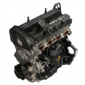 Petrol Engines